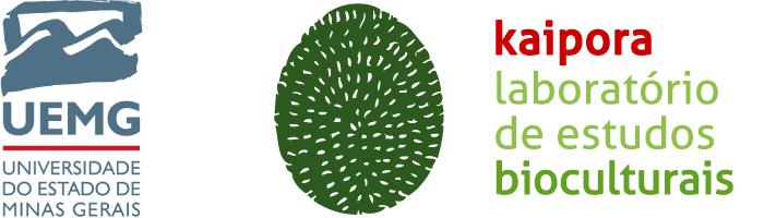 KAIPORA – Laboratório de Estudos Bioculturais